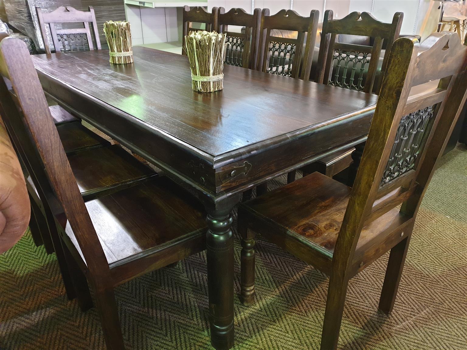 Amazing Dining Room Furniture Gauteng Home Interior And Landscaping Ologienasavecom