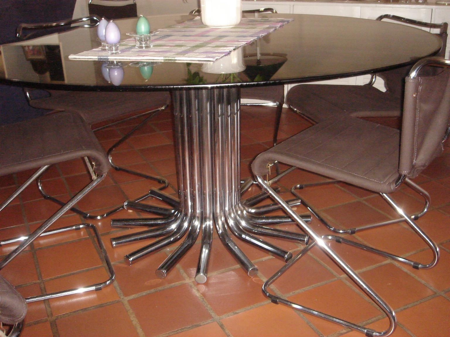 Dining Table 8 Chairs Art Deco Dining Table 8 Chairs