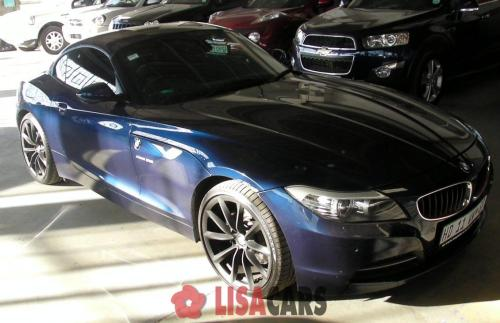 small resolution of 2003 bmw z4 roadster z4 sdrive30i a t