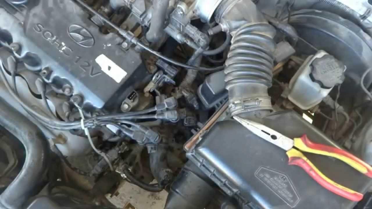 hight resolution of korean japanese mechanics specialists parts kia hyundai ssangyoung suzuki mobile mechanics