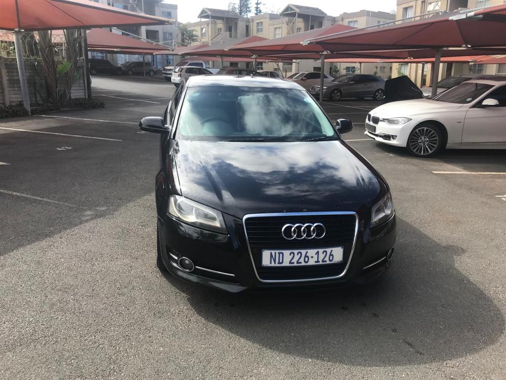 medium resolution of 2010 audi a3 1 8t ambition