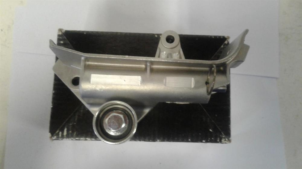 medium resolution of audi a3 timing belt tensioner for sale