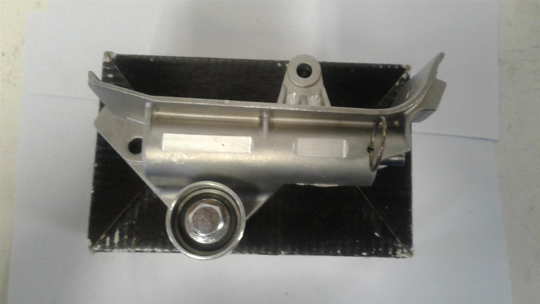 hight resolution of audi a3 timing belt tensioner for sale