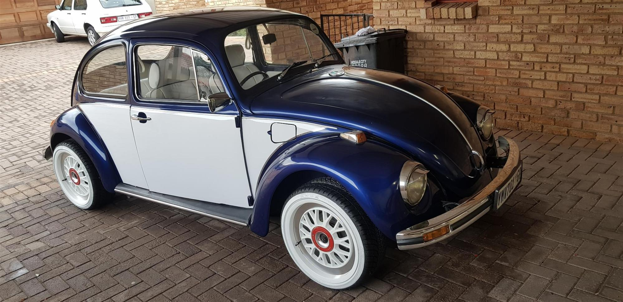 hight resolution of 1978 vw beetle 2 0