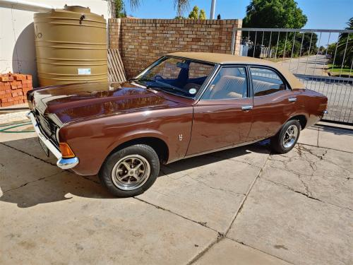 small resolution of 1977 ford cortina 1600