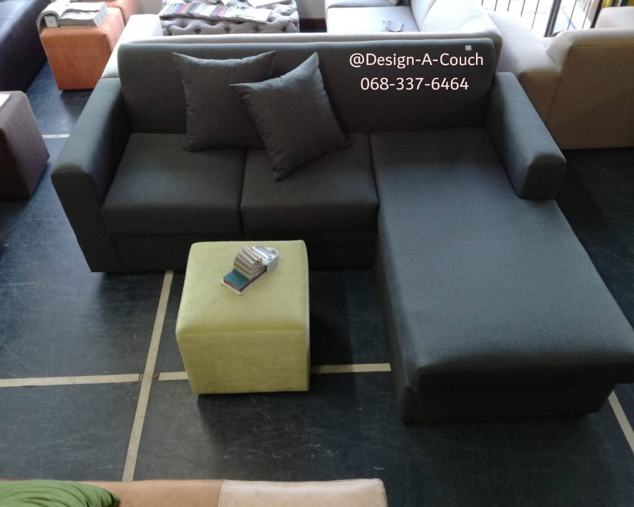 l shaped daybed couches for sale junk mail