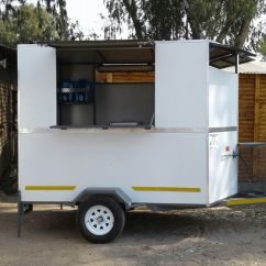 Kitchen Trailer Kid Kitchens Mobile Trailers Junk Mail