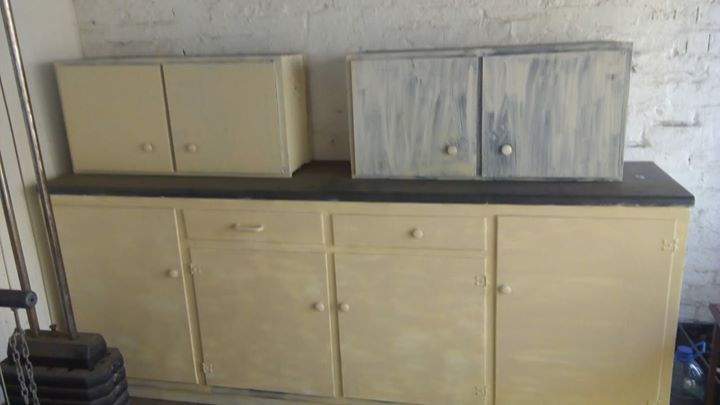 kitchen cupboards for sale pulldown faucet junk mail