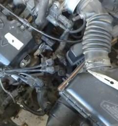 kia rio kia models hyundai models renault specialists repairs mechanical work  [ 1280 x 720 Pixel ]