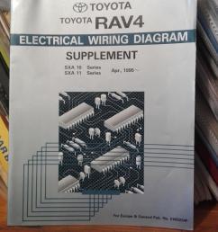 1996 rav4 wiring diagram [ 1536 x 2735 Pixel ]
