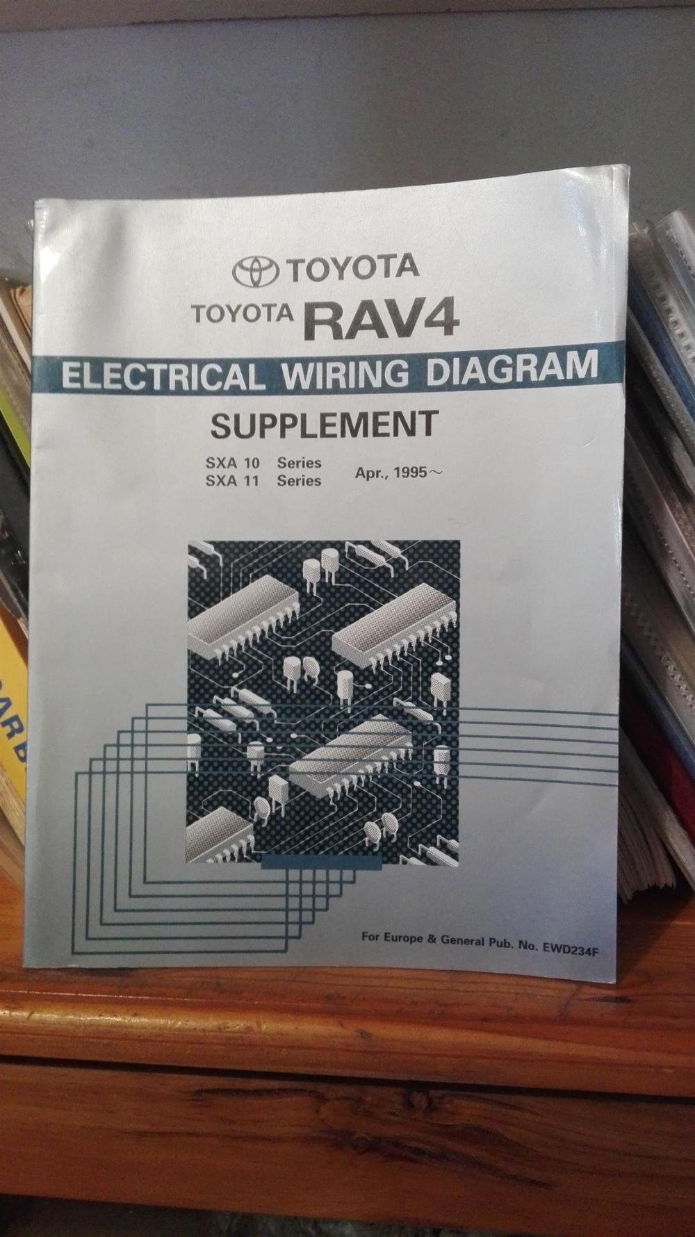 medium resolution of 1996 rav4 wiring diagram