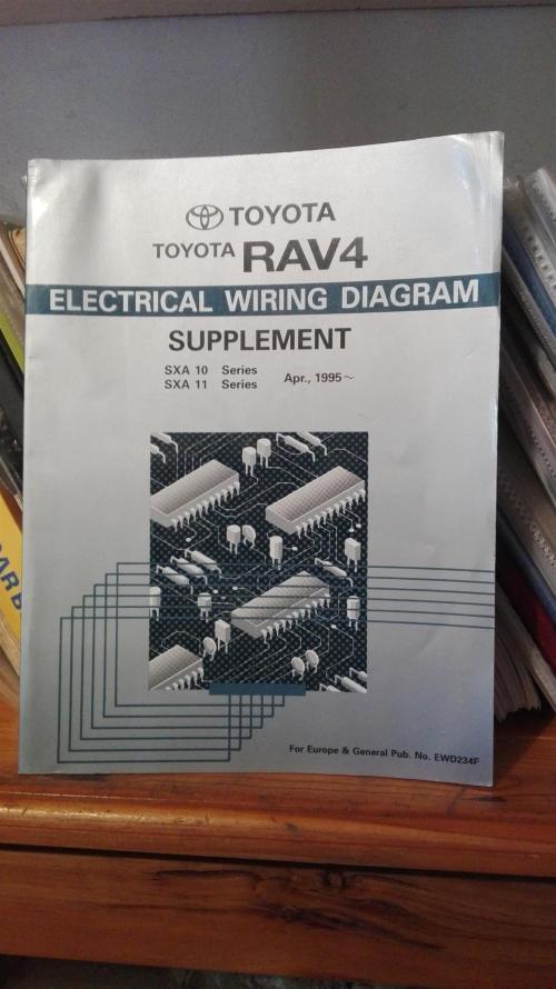 small resolution of 1996 rav4 wiring diagram