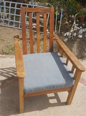 morris chairs for sale best ergonomic 2018 antique chair junk mail