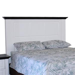 French Bedroom In Bedroom Furniture In Gauteng Junk Mail