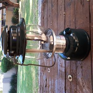 Coleman Lantern Generator Replacement
