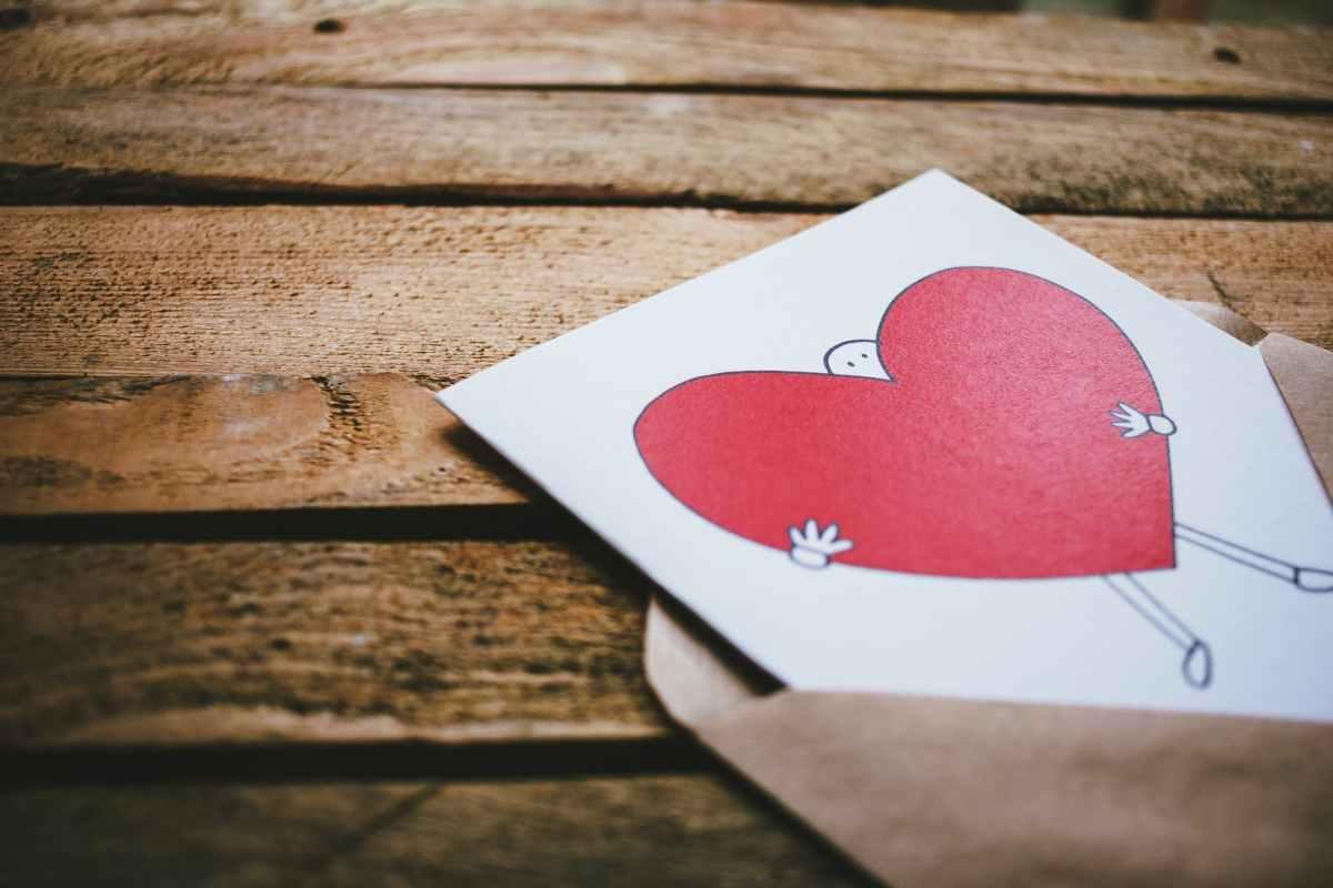 相談事をうけるあなたへ - 非アドバイスのすすめ #5 「小さな親切」という無痛の傷