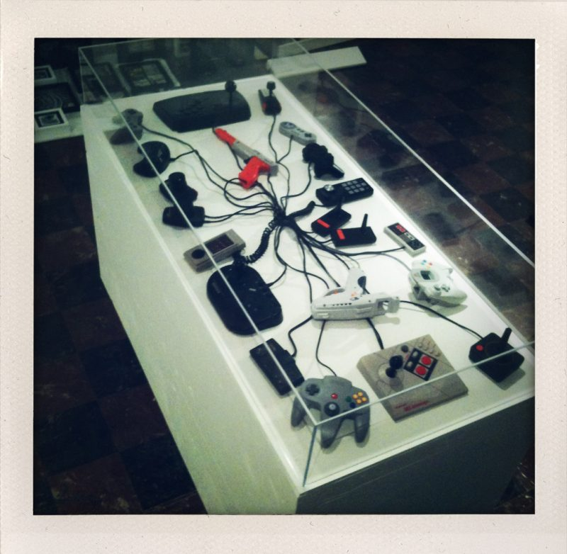 controllers2