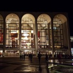 無料でメトロポリタン・オペラのHD放送を楽しむ(外出自粛期間限定):Nightly Opera Streams