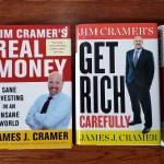 ジム・クレイマー氏に学ぶ:株式投資の基本(4)~テクニカル分析 (CNBC「Mad Money w/Jim Cramer」より)