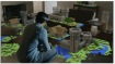 microsoft_windows_holographic_3d_minecraft-100564050-large