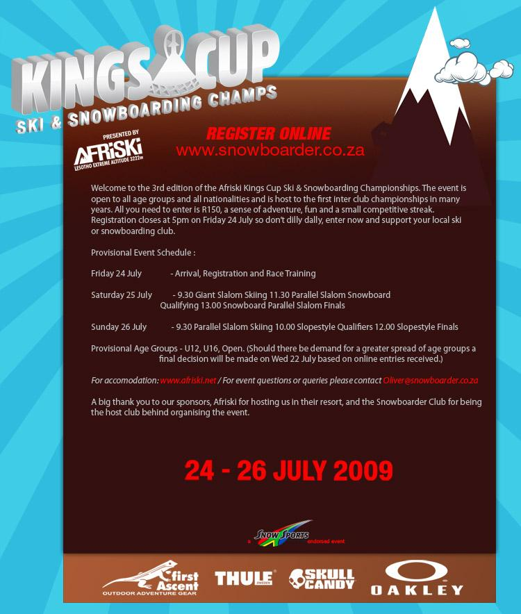 kings-cup-ski-snowboarding-champs