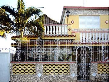 Holguin Beach Casa Particular  CubaJunky Casa Particulares Holguin  Reviews