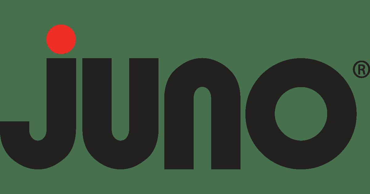 home juno lighting acuity brands
