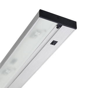 recessed lighting and track products