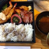 名古屋・広小路『スギモト本店』老舗高級肉店で味わうお値打ちランチが最高!