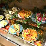 『サニーオーチャード』ららぽーと名古屋フルーツ食べ放題ランチ!!値段は?予約は?