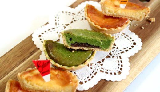 『窯だしチーズケーキ』ららぽーと名古屋に!モロゾフから2種のチーズ味+東海限定味も!