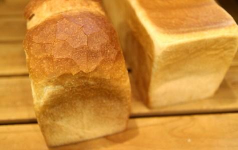 純生食パン専門店『HARE PAN ハレパン』栄テレピアに12月3日NEWオープン!12/2日予約開始!