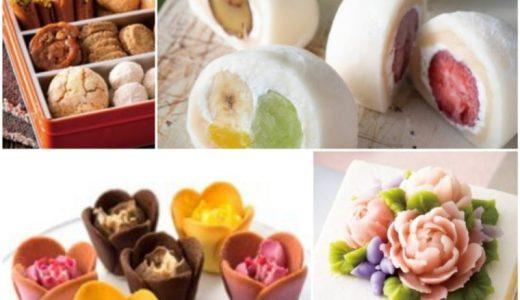 2020秋『JR名古屋タカシマヤ』地下食品フロアリニューアル!日本初上陸多数!おすすめは?