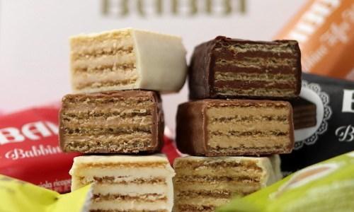 『BABBIバビ』ピスタチオ好きは見逃せない!チョコ量売りが名古屋三越で!開催時期やお値段など
