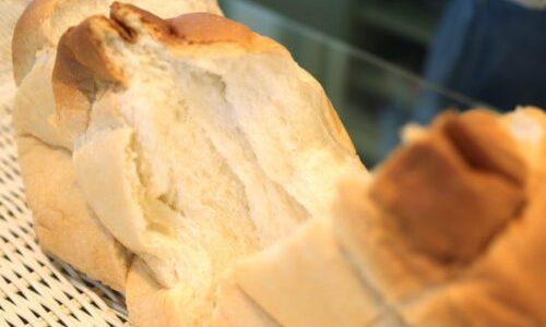 植田『まるご製パン&カフェ』ふわもち105%食パン専門店、メニュー豊富なカフェ併設!メニューや駐車場など