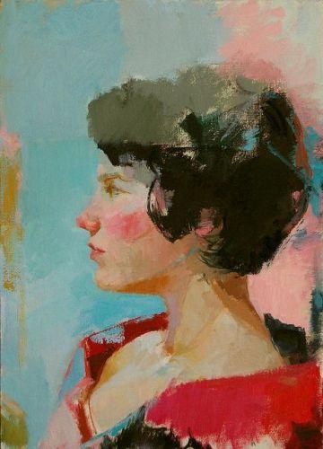 by Iliara Roselli del Turco