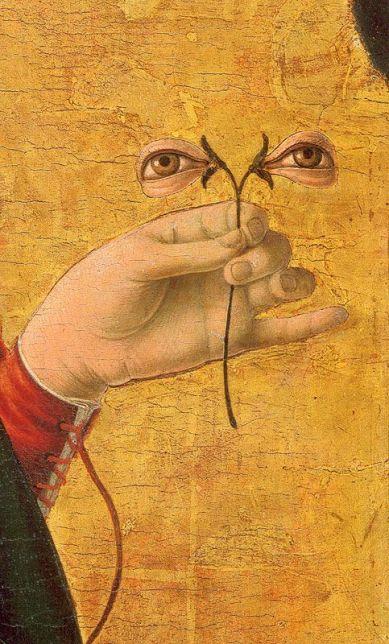 Francesco del Cosca