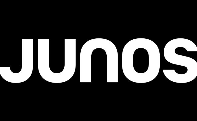 The Juno Awards Canada S Music Awards