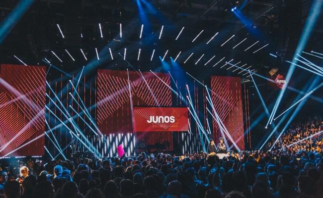 The 2020 Juno Awards The Juno Awards