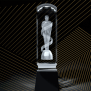Canadian Music On Flipboard Calgary Ab Juno Awards