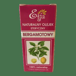 Etja Bergamotowy Essential Oil