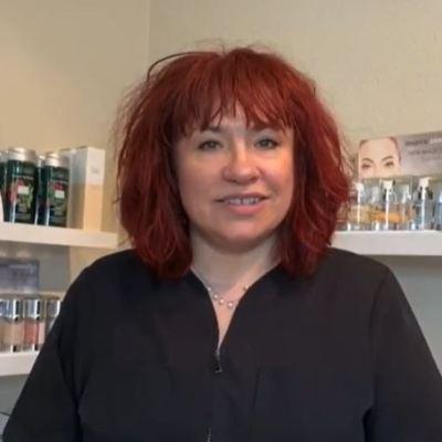 Spring Skincare – Ida's Tips