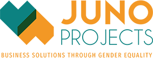 logo footer junoprojects.com