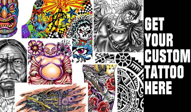 custom tattoos,tattoo desinger,tattoo shop,online tattoos,tattoostudio