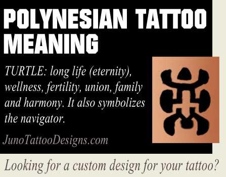 polynesian turtle tattoo meaning, polynesian tattoos meaning, poolynesian symbol meaning, tattoo commissions