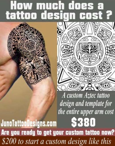 Sleeve tattoos get a high quality arm tattoo online for How much for a sleeve tattoo