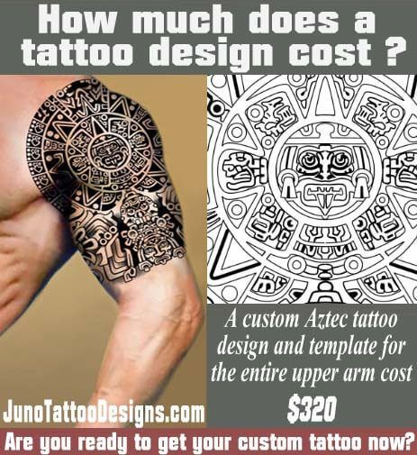 Tattoos and designs create a tattoo online tattoo designer for How much does it cost to get tattoo