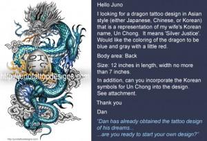 asian_dragon_tattoo_design_korean_symbols