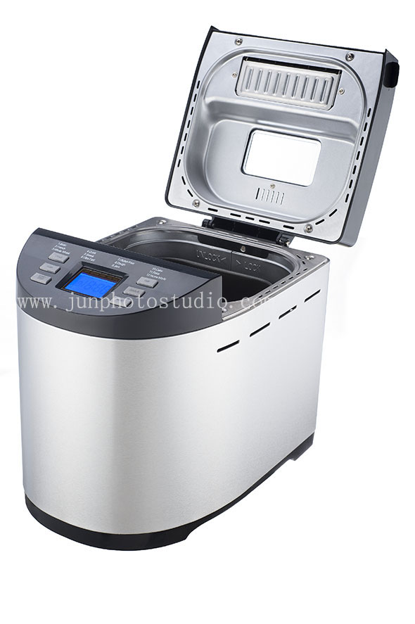 kictchenware product photographer bread maker Hong Kong