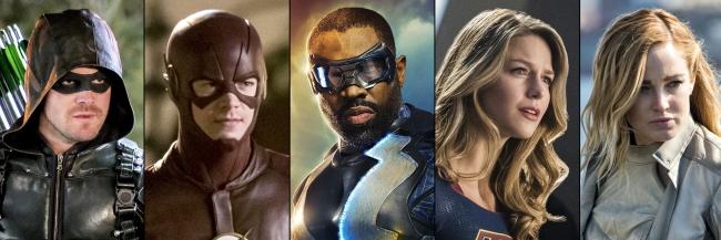 cw-superheroes2